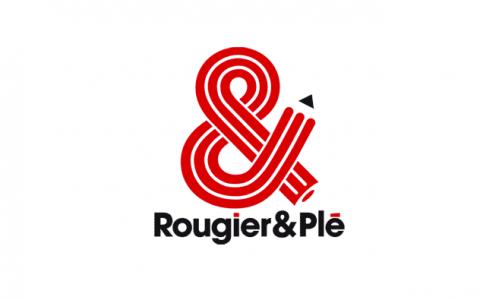 Black Friday Rougier & Plé