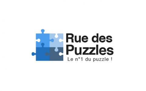 Black Friday Rue des Puzzles