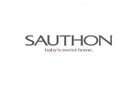 Black Friday Sauthon