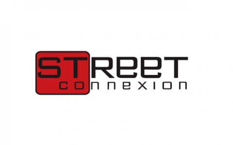 Black Friday Street Connexion