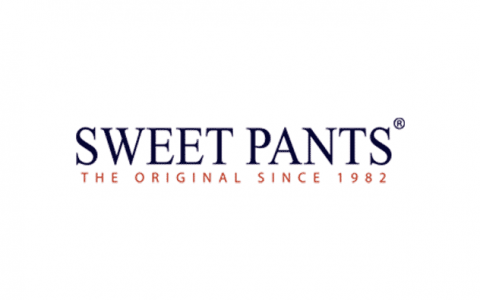 Black Friday Sweet Pants
