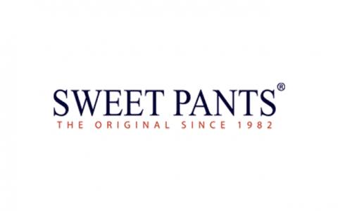 Black Friday Sweet Pants