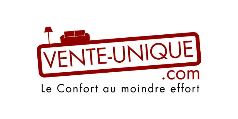 Black Friday Vente Unique
