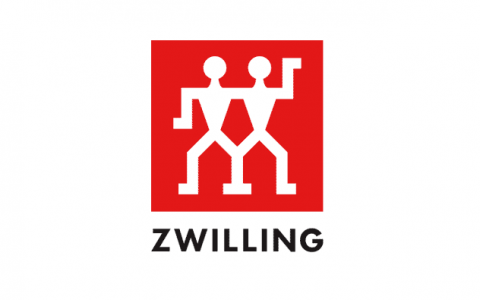 Black Friday Zwilling