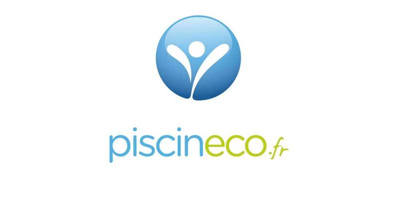 Black Friday Piscineco