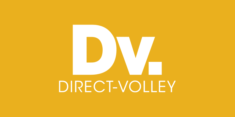 Black Friday Direct Volley