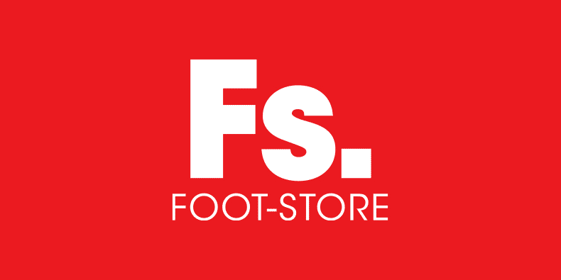Black Friday Foot Store