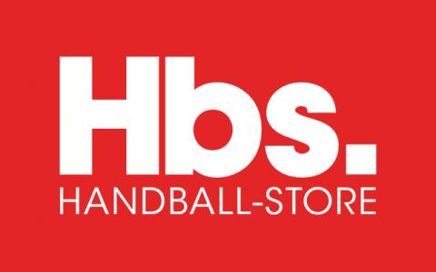 Black Friday Handball Store