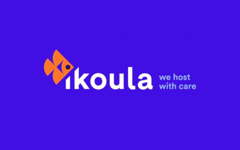 Black Friday Ikoula