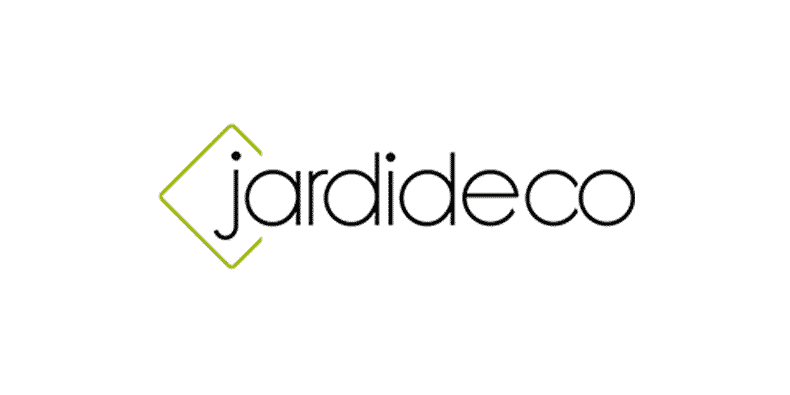 Black Friday Jardideco
