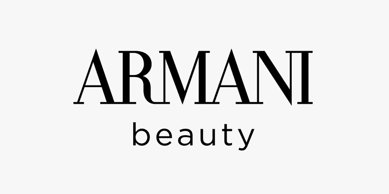 Black Friday Armani Beauty