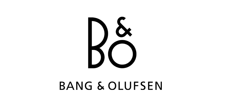 Black Friday Bang & Olufsen