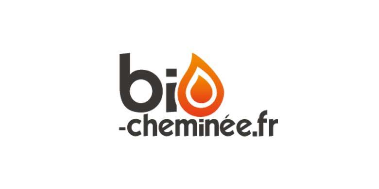 Black Friday Bio Cheminée