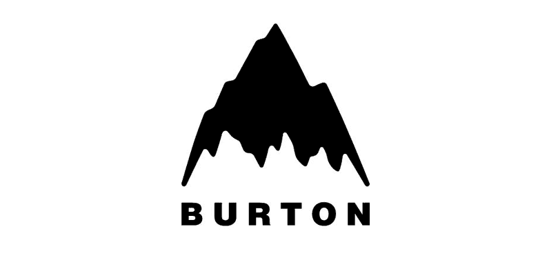 Black Friday Burton Snowboards