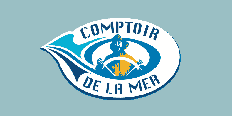 Black Friday Comptoir de la Mer