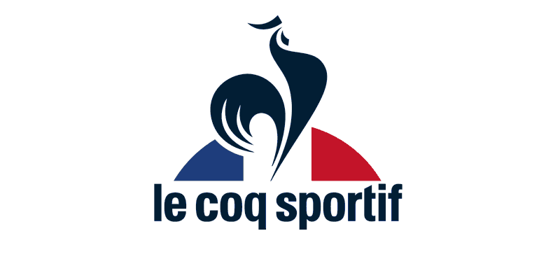 Black Friday Le Coq Sportif