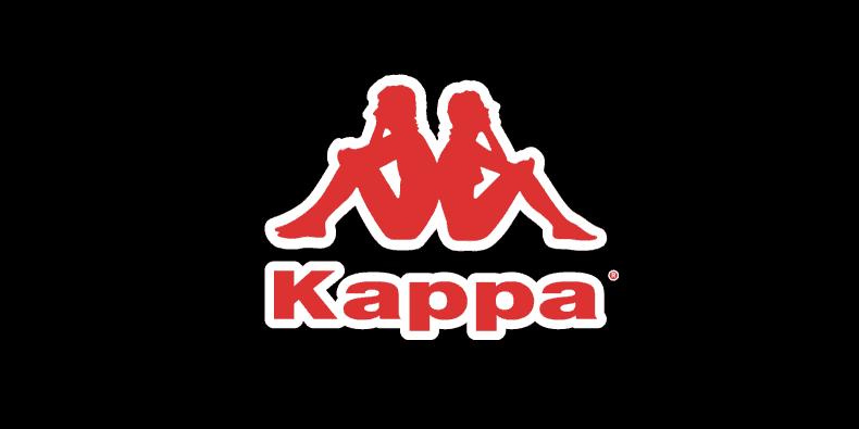 Black Friday Kappa