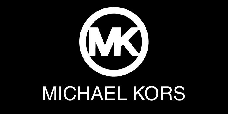 Black Friday Michael Kors