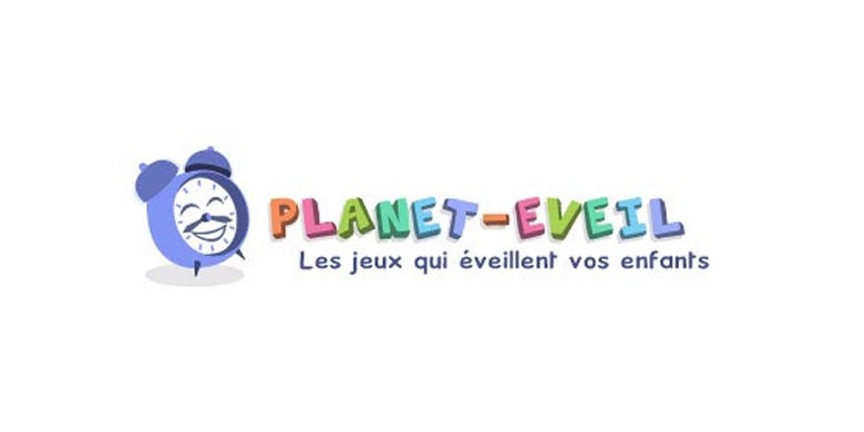 Black Friday Planet Eveil