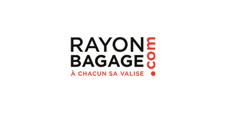 Black Friday Rayon Bagage