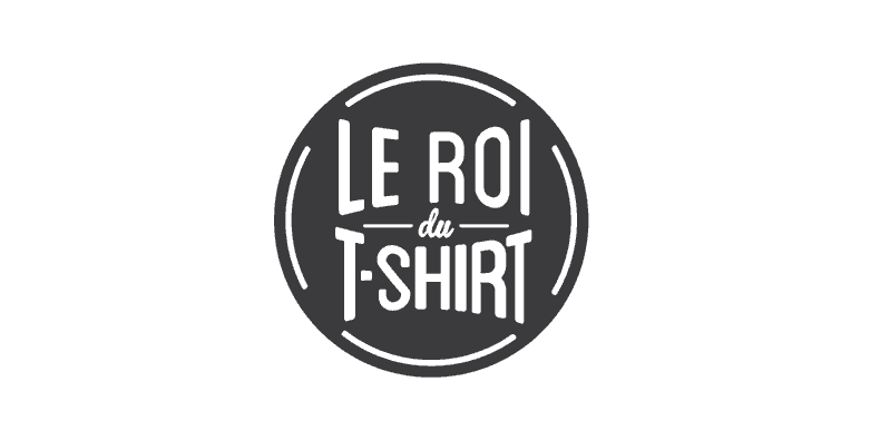 Black Friday Le Roi du Tee Shirt