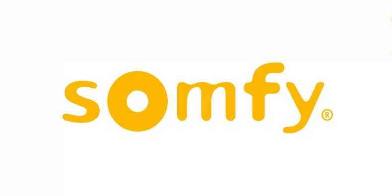 Black Friday Somfy