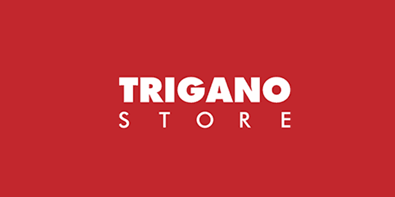 Black Friday Trigano Store