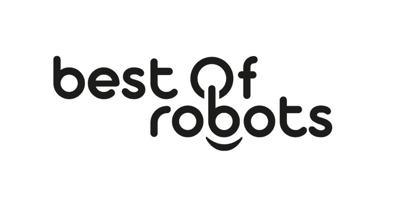 Black Friday Best of Robots