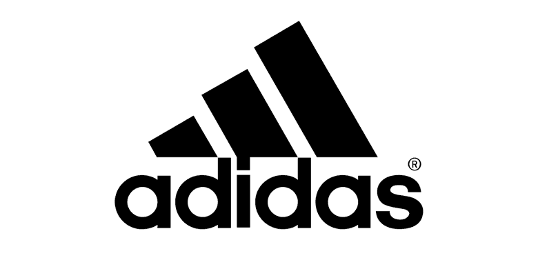 Black Friday Adidas
