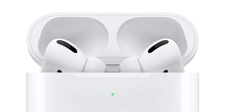 Airpods 3 / 2 / PRO