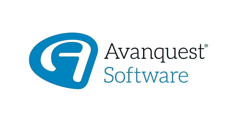 Black Friday Avanquest Software
