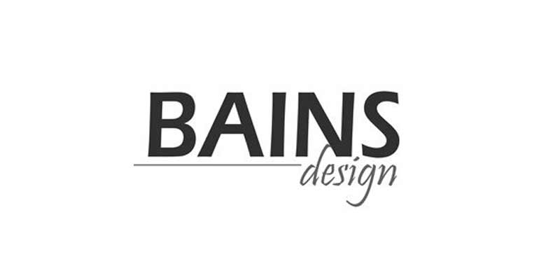 Black Friday Bains Design