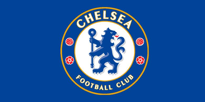 Black Friday Chelsea Megastore