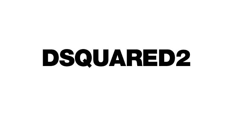 Black Friday Dsquared2