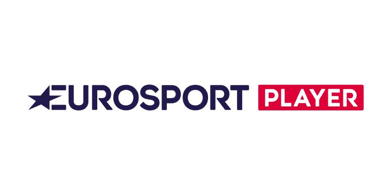 Black Friday Eurosport Player