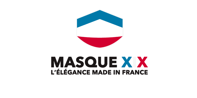 Black Friday Masque XIX