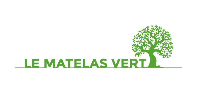 Black Friday Le Matelas Vert