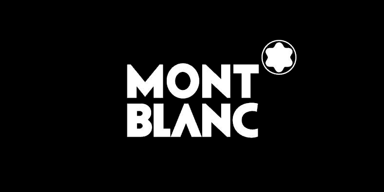 Black Friday Mont Blanc