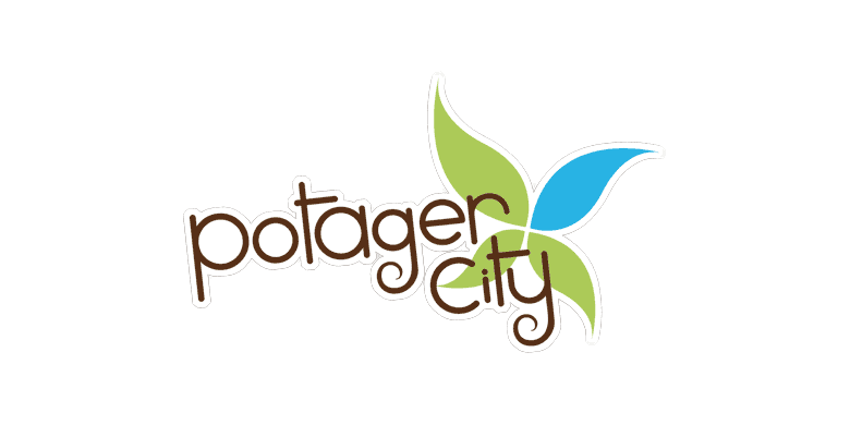 Black Friday Potager City