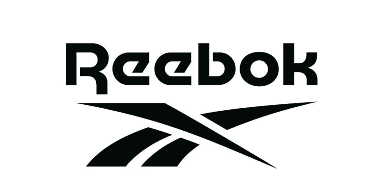 Black Friday Reebok