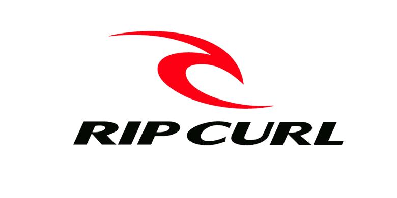 Black Friday Rip Curl