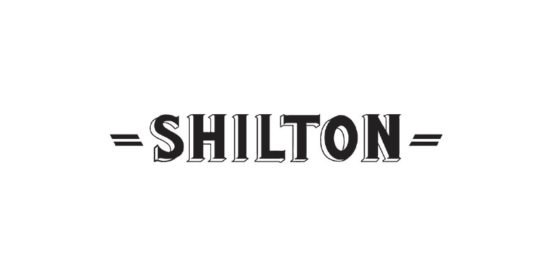 Black Friday Shilton