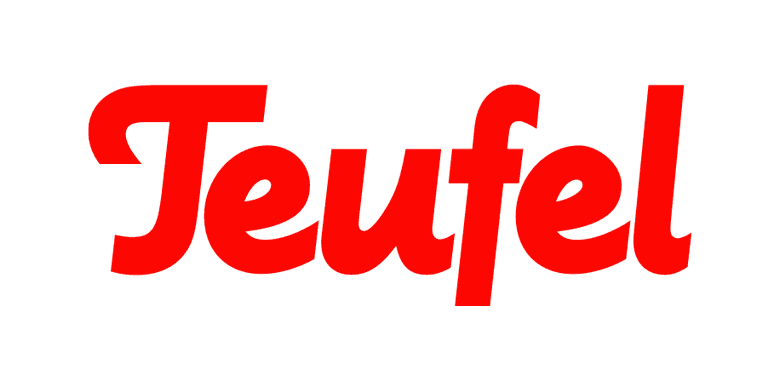 Black Friday Teufel
