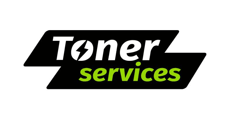 Black Friday Toner Services
