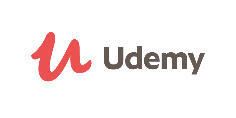 Black Friday Udemy