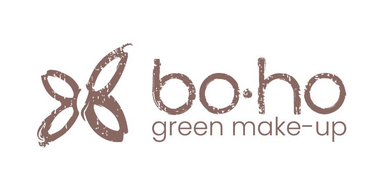 Black Friday Boho Cosmetics