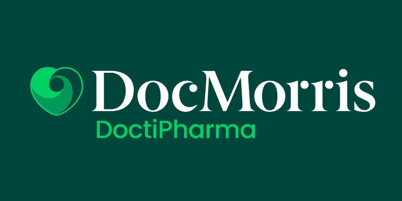 Black Friday DocMorris