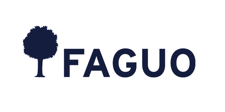 Black Friday Faguo