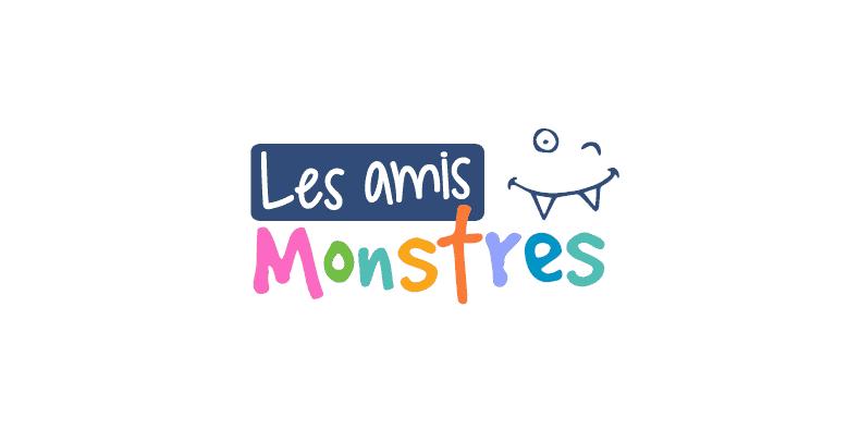 Black Friday Les Amis Monstres