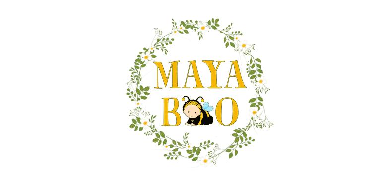 Black Friday Maya Boo